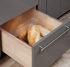kitchen cabinet makeover ideas innovative kitchen cabinet remodel ideas criner remodeling