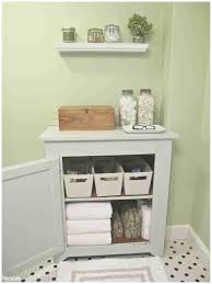 awesome floor cabinet for bathroom storage housz us