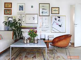 Twinkle Khanna Home Decor Sparkle Up Your White Walls Renomania