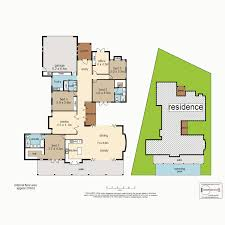 floor plans qld 51 regatta circuit noosaville qld 4566 sold realestateview