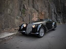 vintage alfa romeo rm sotheby u0027s 1939 alfa romeo 8c 2900b lungo spider by touring