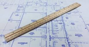 how to read house blueprints how to read blueprints ambler info inc