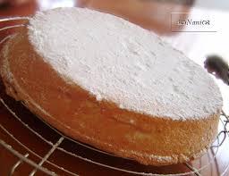 que cuisiner avec des blancs d oeufs gâteau léger aux blancs d oeufs