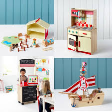 Asda Nursery Furniture Sets Gorgeous Wooden Toys From Asda Who Knew Not Another Mummy