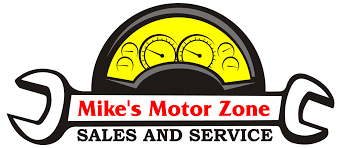 nissan altima for sale lancaster pa mike u0027s motor zone lancaster pa read consumer reviews browse