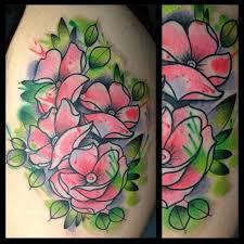 tattoo shops in murfreesboro tn prophetic ink closed tattoo 12