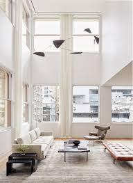 double height lofts cast iron house shigeru ban
