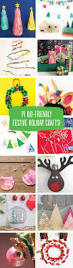 Creative Christmas Craft Ideas Discover Craftmas 14 Kid Friendly Holiday Craft Ideas Creative