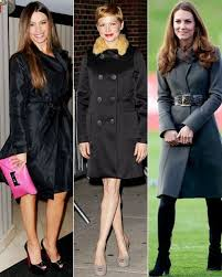 coats to wear with dresses the fashion police s quick guide to