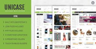 site template archives wordpress free theme
