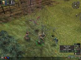 dungeon siege i dungeon siege mac my abandonware