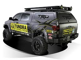 toyota tundra motorhome vehicles page 58