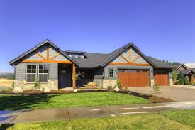 homes for sale in spokane valley quick search search all homes