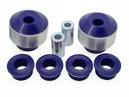nissan skyline z50 gt superpro suspension parts and poly bushings for nissan murano z50