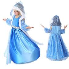 Halloween Costumes Xxxl Popular Xxl Halloween Costumes Buy Cheap Xxl Halloween Costumes