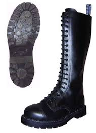 s boots 20 50 best boots engineer moto images on shoes boots