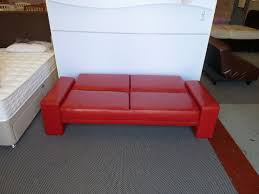 Everyday Use Sofa Bed Replacing A Single Sofa Bed Mattress Southbaynorton Interior Home