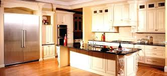 best value in kitchen cabinets best rated kitchen cabinets mydts520 com