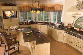 western home interior kitchen design show kitchen design shows the kitchen designer