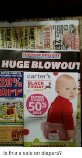 black friday harbor freight 25 best memes about harbor freight harbor freight memes
