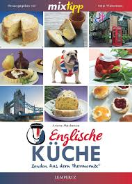 englische k che englische küche tagify us tagify us