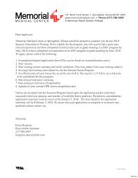 resume for nursing internship sle bunch ideas of best cover letter for nursing internship vntask