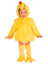 Halloween Costumes Boy 25 Adorable Halloween Costume Ideas Kids Simplemost