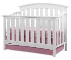 Somerset Convertible Crib Wonderful Graco Somerset Convertible Crib Manual Dijizz