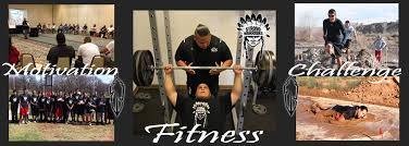 Bench Press Records By Weight Class World Record Strong Warriors