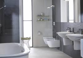 luxury bathroom design ideas bathroom design wonderful luxury bathrooms bath ideas