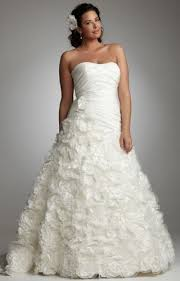 plus size wedding dress designers plus size wedding gowns for brides wedding dress wedding