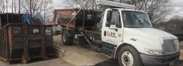 Dump Truck Driver Job Description Resume by Roll Off Dumpster Truck Driver Jobs Employment Truck Driver