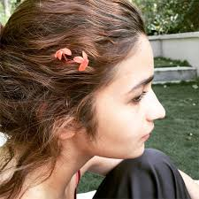 bollywood hair cuts for high forehead 18 hairstyle tips from alia bhatt rediff com movies