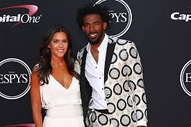 sle resume for tv journalist zahn cup calibration nba star fires back after internet says son is too white new