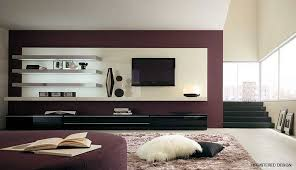 modern living room decorating ideas for apartments apartment living room decorating ideas find this pin and more on