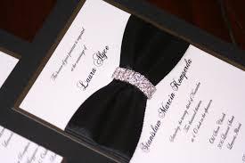 Bling Wedding Invitations Bling Invitations Free Printable Invitation Design