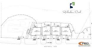Wide Lot Floor Plans Premium Building Group On Richardson Creek