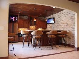 home bar interior design 51 best bars images on home bars basement ideas and
