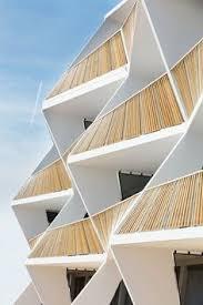 building design 49 best building design images on building design