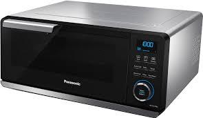 Panasonic Induction Cooktop Countertop Induction Oven Nu Hx100 Training Guide Panasonic Canada