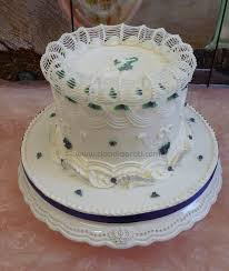 Royal Icing Decorations For Cakes 1814 Best ๑ ܣ Royal Icing Cakes U0026 Caketoppers Images On