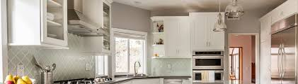 Kitchen Cabinets Anaheim Ca Mr Cabinet Care Anaheim Ca Us 92807