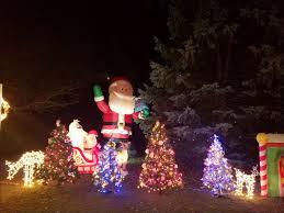 christmas lights in asheville nc christmas christmas lights in asheville nc awesome holiday light