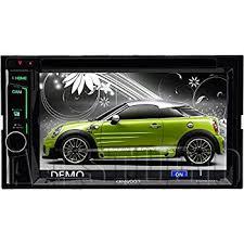 amazon black friday car head units amazon com kenwood ddx9703s 2 din in dash dvd cd am fm car stereo
