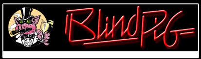 Nirvana Blind Pig Blind Pig Music