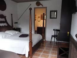 chambres d h es amboise chambres d hôtes auberge marcheroux chambres amboise touraine