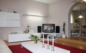 Beleuchtung Beratung Wohnzimmer Komplette Neugestaltung Eines Wohnzimmers Einrichtungsplanung
