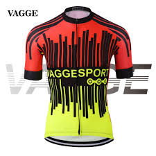 cycling jacket sale online get cheap cycle clothing sale aliexpress com alibaba group