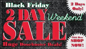 cricut black friday 2 day weekend sale black friday extended for small business