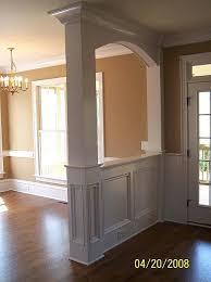 interior pillars indoor column ideas best interior columns ideas on dazzling